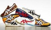 Asics ONITSUKA TIGER | Shop Now