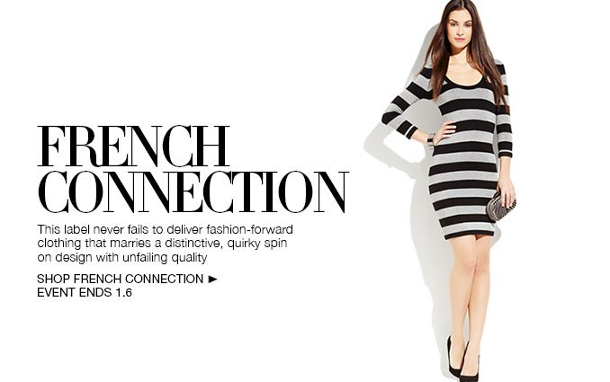 Shop French Connection for Women