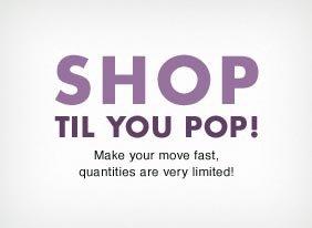Shop_til_you_pop_hero_hep_two_up