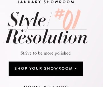 Shop Your Showroom