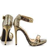 Vanna - Gold