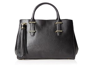 Work It: Bags for the Office