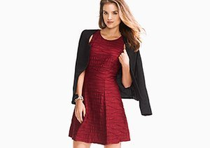 Up to 75% Off: Donna Morgan