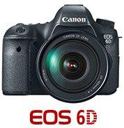 EOS 6D