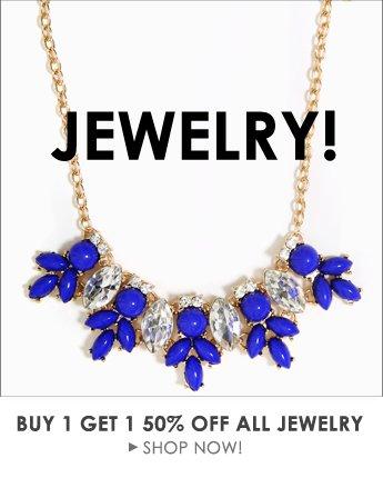 2nd-Jewelry