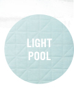 Light Pool