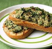 Kale Hummus_NLsm