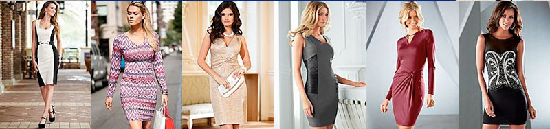 24-Hour DRESS SALE! Just $24 EACH! Hurry, Selling FAST!