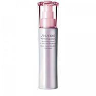 SHISEIDO - Brightening Serum For Neck & Décolletage