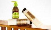 Luxe Locks: Hair Brands We Love | Shop Now