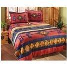 CastleCreek™ Hidalgo Chenille Comforter Set