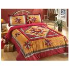 CastleCreek™ Desert Star Chenille Comforter Set
