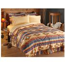 CastleCreek™ Phoenix Bed Set