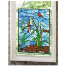 CastleCreek™ Marsh Window Panel