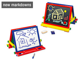 168950-hep-melissa-and-doug-blowout-1-2-14_two_up_two_up