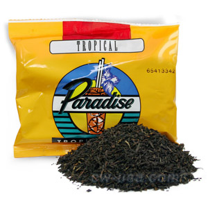 Paradise Original