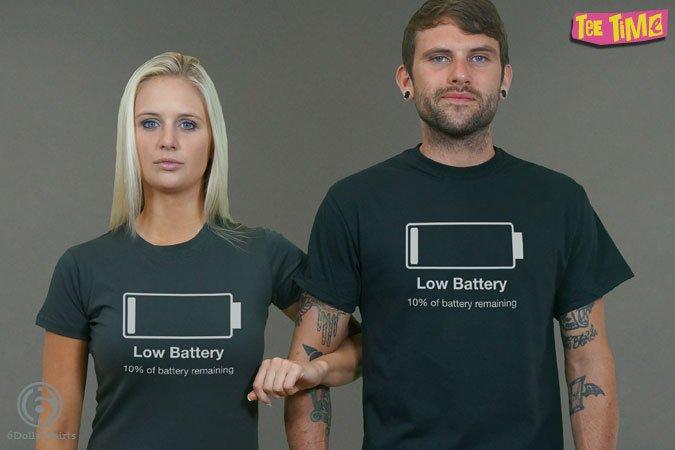 http://6dollarshirts.com/tt/reg/01-02-2014_Low_Battery_T_SHIRT_reg.jpg