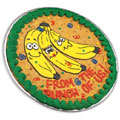 Bunch of Us Cookie Cake