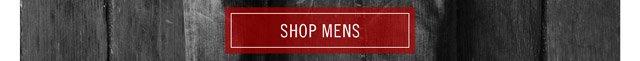 Semi Annual Sale - Shop Mens