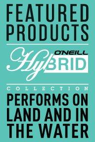 365 Hybrids