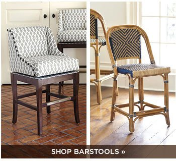 ballard designs save 15 on furniture and upholstery ballard design outlet beckett ridge roadtrippers