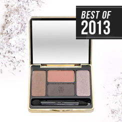 Best of 2013: Guerlain