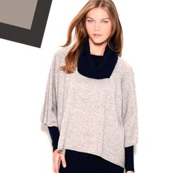 Cold Weather Essentials Sale ft Cashmere