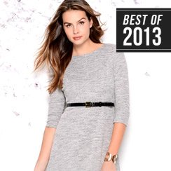 Best of 2013: Jones NY, Anne Klein & More
