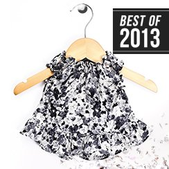 Best of 2013! D&G Junior