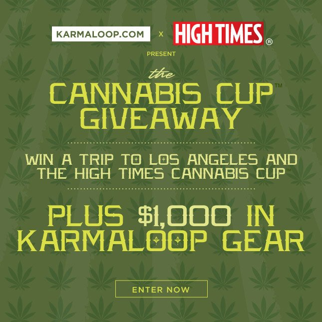 Shop Karmaloop