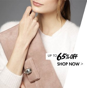 ALEXANDER MCQEEN. Up to 65% off. SHOP NOW