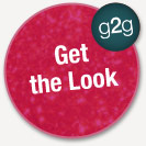 G2G | Get the Look at SkinStore