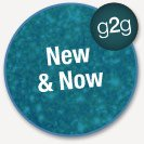 G2G | New & Now at SkinStore