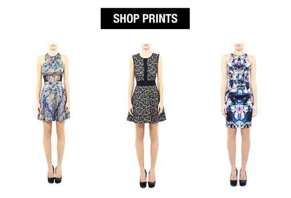 Shop Prints.