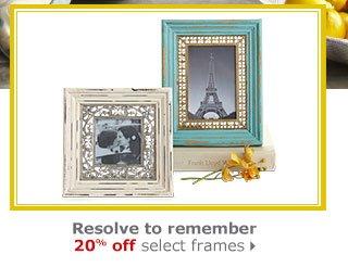 Second-2-Frames