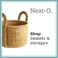 Dynamic-Box-Storage