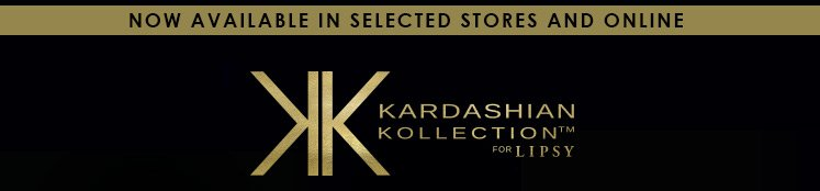 Kardashain Kollection