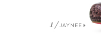 JAYNEE