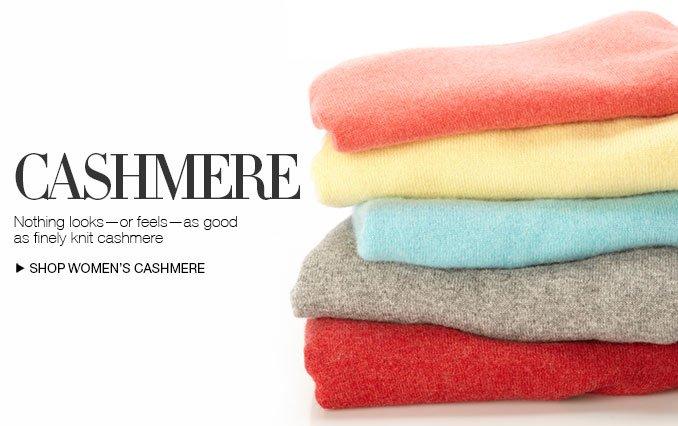 Shop Cashmere Shop For Women