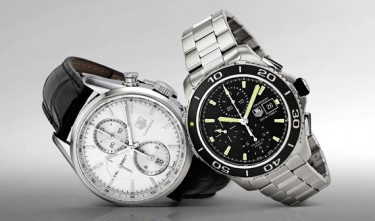 Most Wanted: Designer Watches | Shop Now