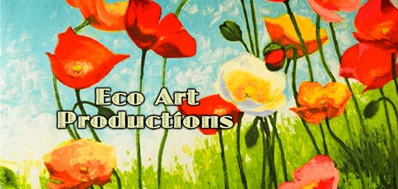 Eco Art Productions