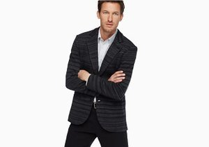 Clothing from the World of Armani