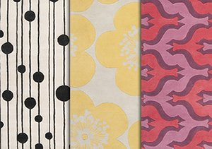 Up to 70% Off: Designer Rugs