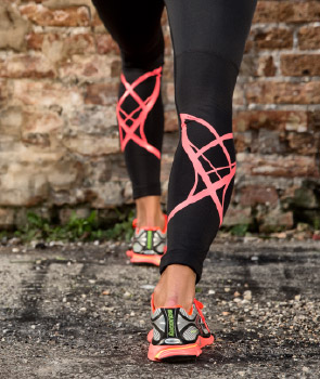 Saucony Essential Marathon Gear
