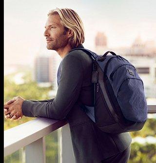 Eric Whitacre - Grammy Award Winning Composer - Shop his top picks