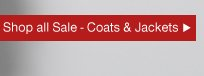 Shop all Sale - Coats and Jackets