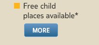 free kids places*