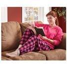 3-Pc. Women's Guide Gear® Microfleece Gift Set