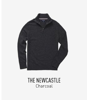 The Newcastle
