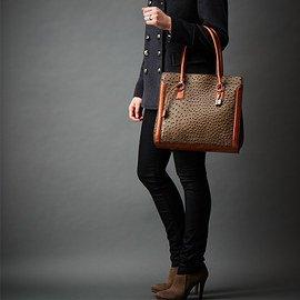 Bestselling Styles: Handbags